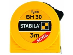 Stabila BM30-3