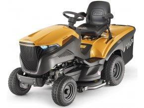 Estate Pro 9122 XWS