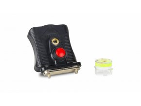 54999 dv dc ds dx laser level kit 1 m