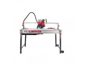 DX 250 PLUS 1000