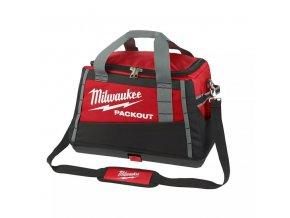 Milwaukee PACKOUT™ pracovní taška 50 cm