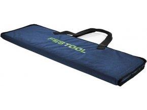 Ochranný vak FSK670-BAG