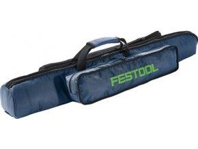 Ochranný vak ST-BAG
