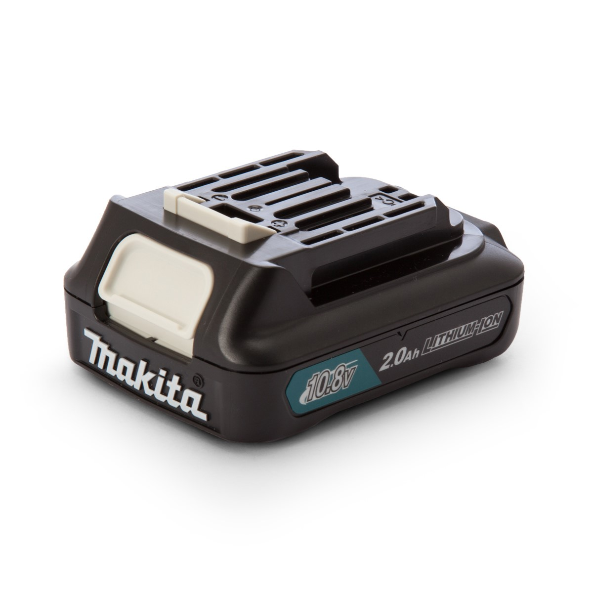 Baterie Makita Li-ion 10,8V aku: 2,0Ah