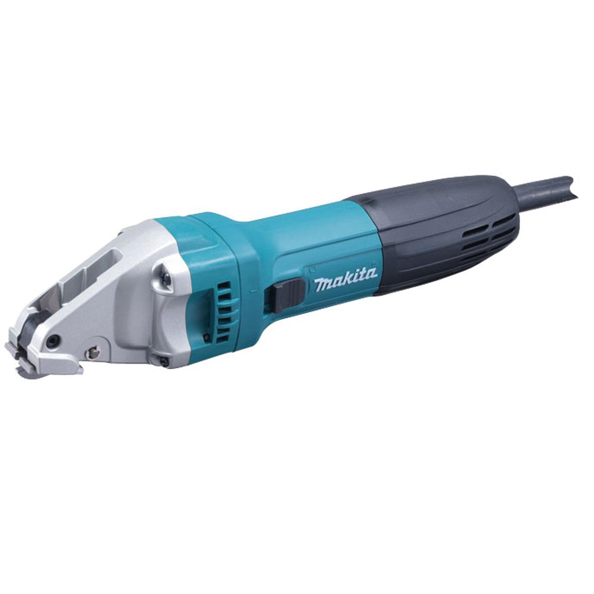 Nůžky na plech Makita JS1000 1,0mm, 300W