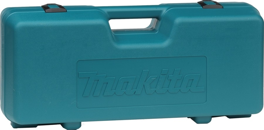 plastový kufr 824958-7