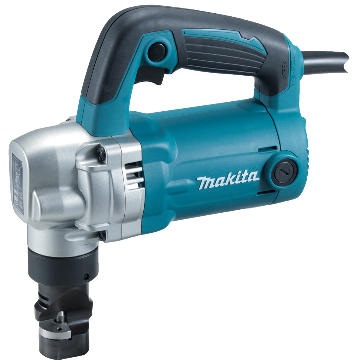 Prostřihovač Makita JN3201J 3,2mm, 710W