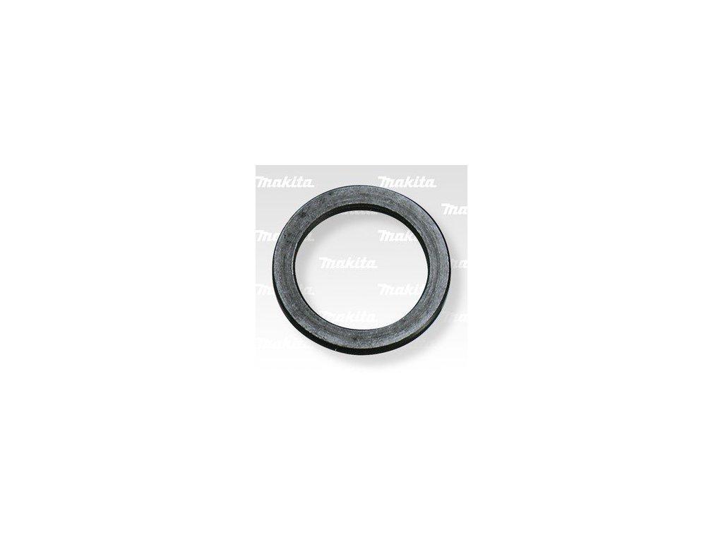 redukční kroužeky pro pilové kotouče Redukční kroužek: 20mm-15,88mm/1,2mm