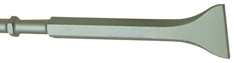 sekáč plochý Makita SDS-MAX 50x300mm
