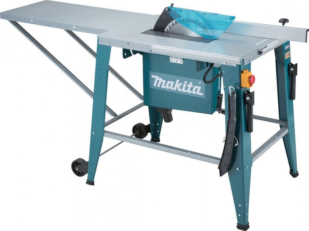 Stolní pila Makita 2712 315mm, 2000W