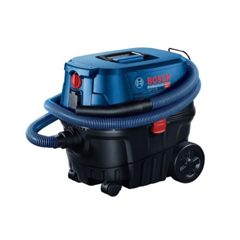 Vysavač Bosch GAS 25 L SFC Professional