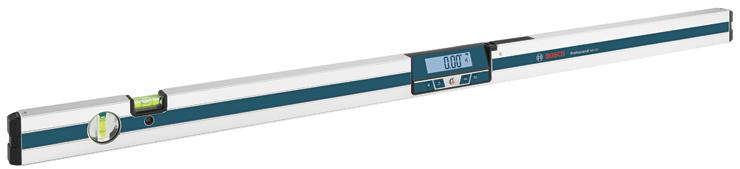 Digitální vodováha Bosch GIM 120 Professional