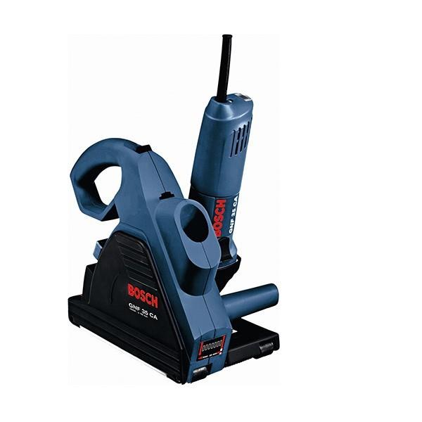 Drážkovací fréza Bosch GNF 35 CA Professional