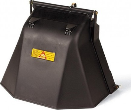 Deflektor pro Garden Compact/1066