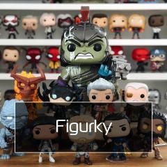 figurky
