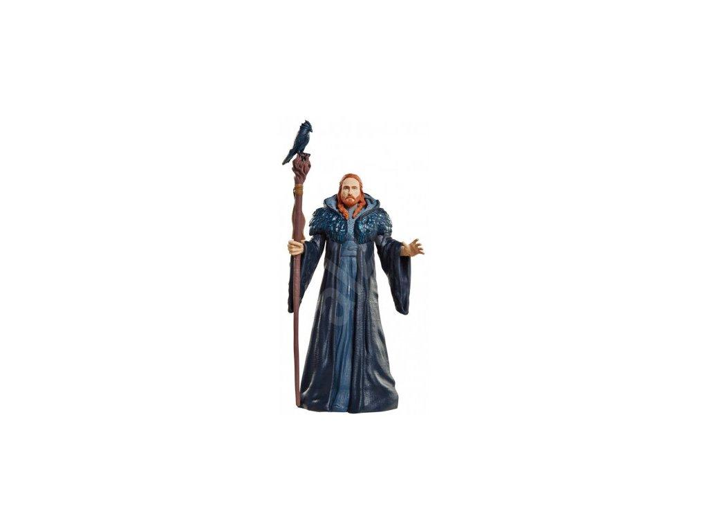 Warcraft akční figurka - Medivh