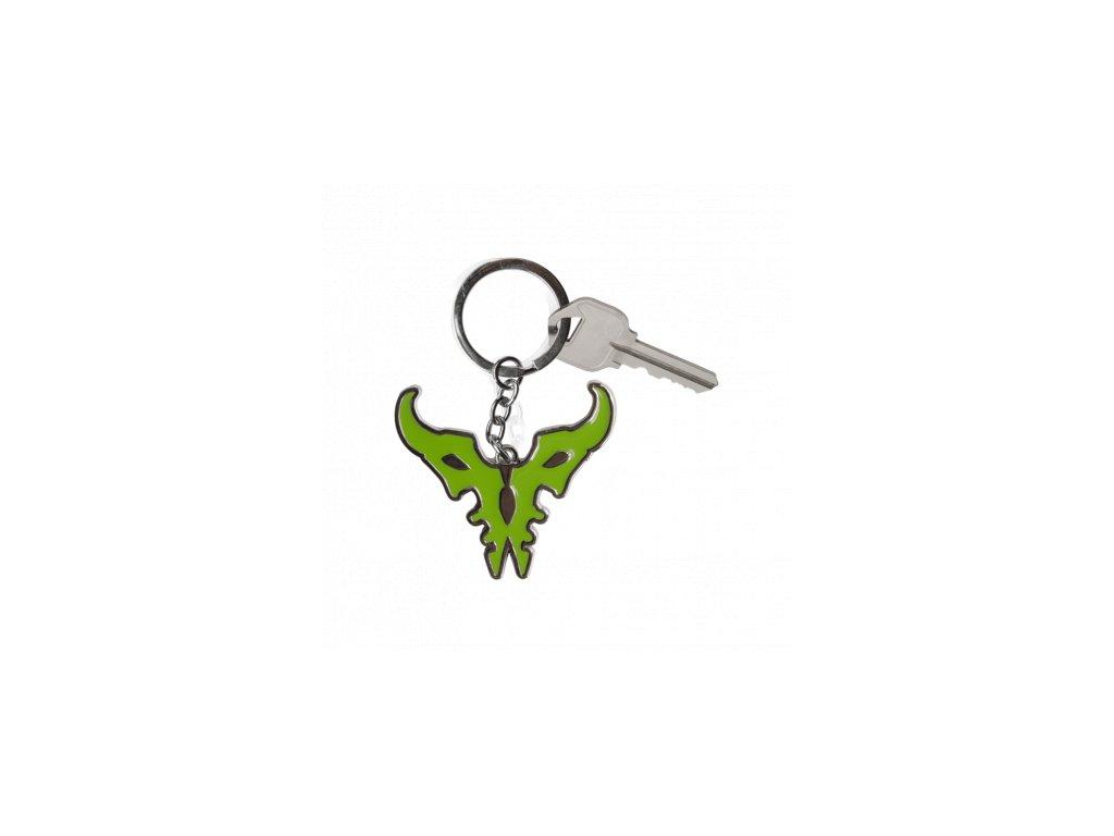 World of Warcraft - klíčenka - Legion