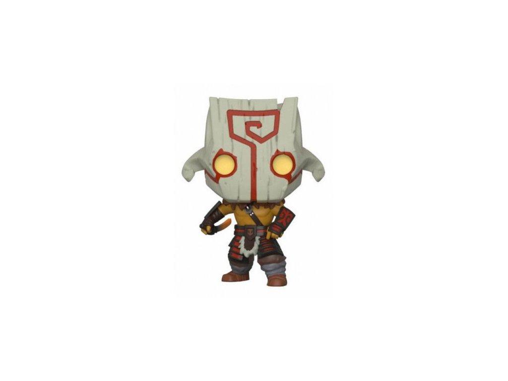 Dota Funko figurka - Juggernaut
