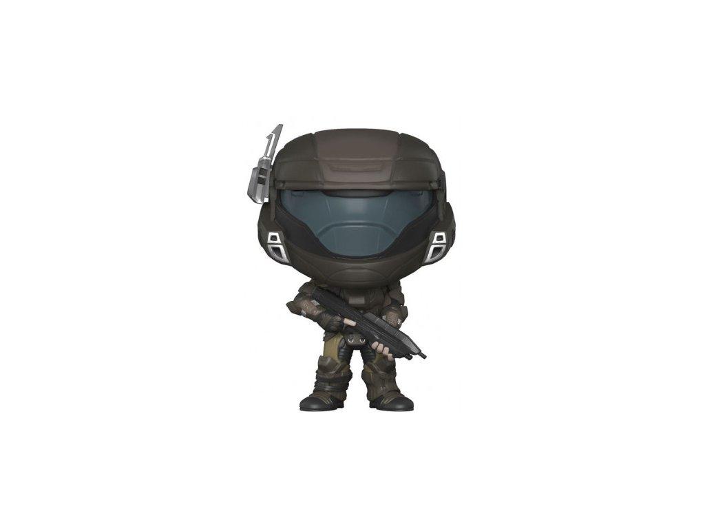 Halo Funko figurka - ODST Buck