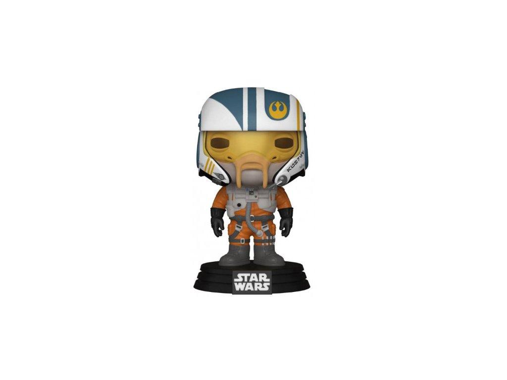 Star Wars Funko figurka - C'ai Threnalli