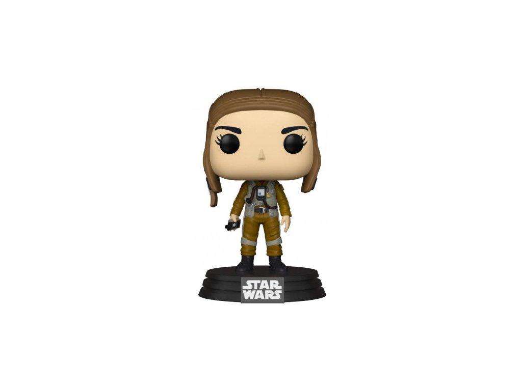 Star Wars Funko figurka - Paige