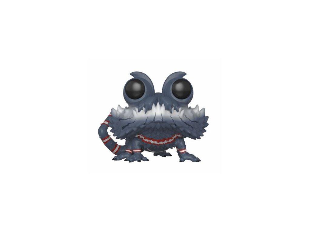 Fantastická zvířata Funko figurka - Chupacabra