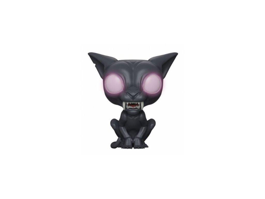 Fantastická zvířata Funko figurka - Matagot