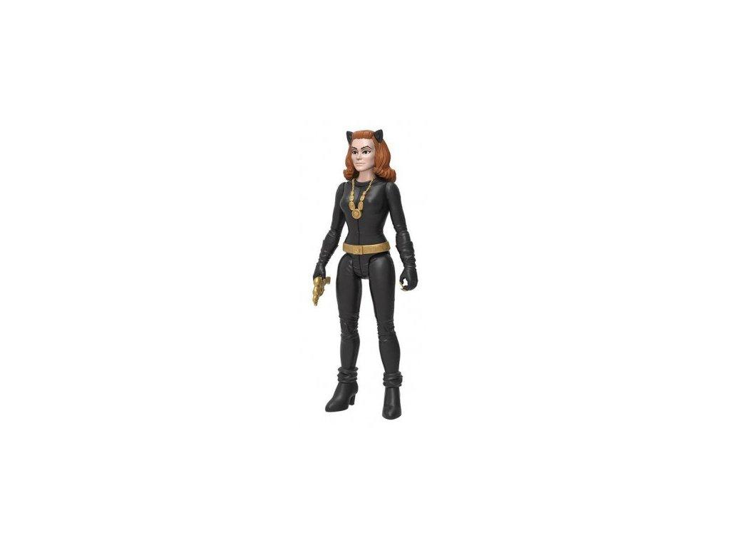 Batman akční figurka - Catwoman