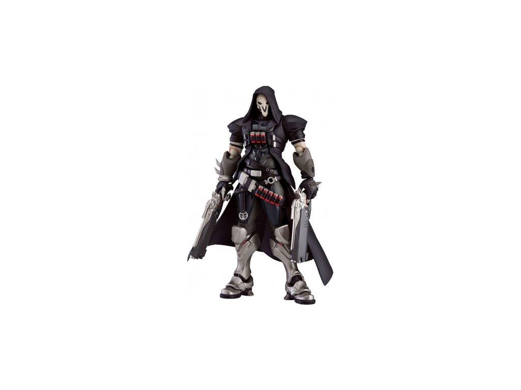 Overwatch akční figurka - Reaper - velká (16cm)