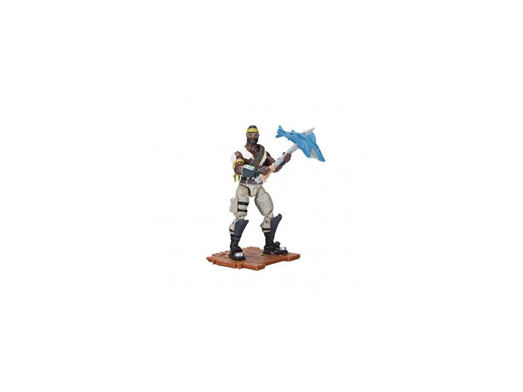 Fortnite akční figurka - Solo Bandolier