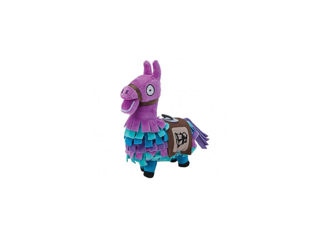 Fortnite plyšák - Lama Loot