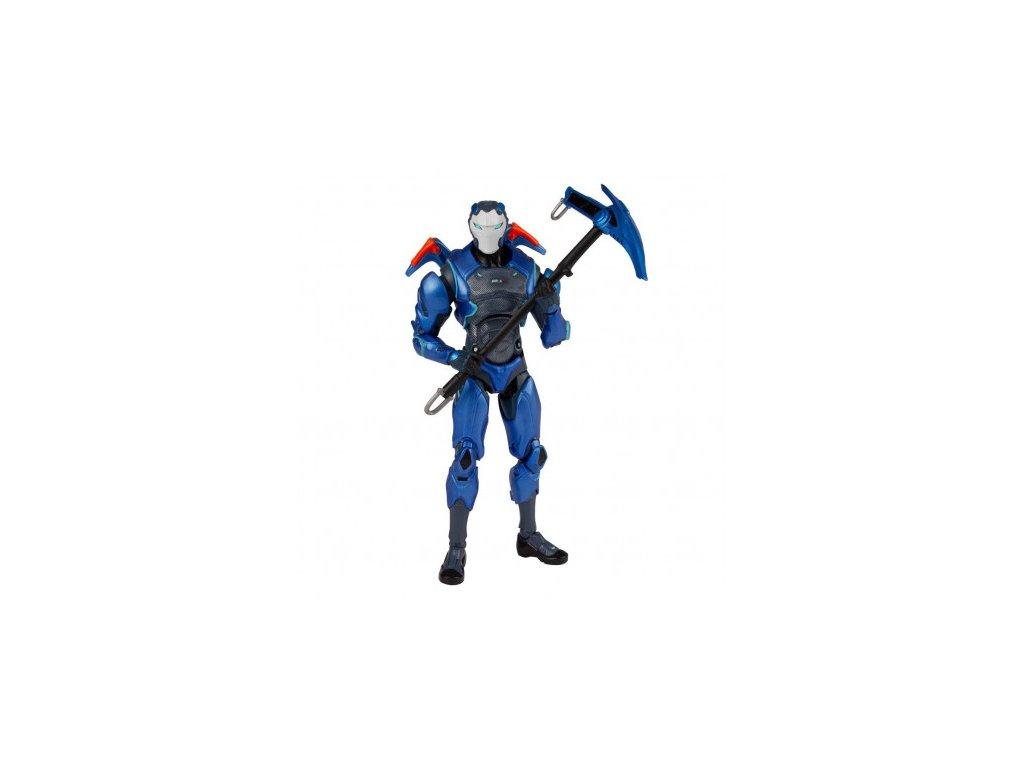 Fortnite akční figurka - Carbide