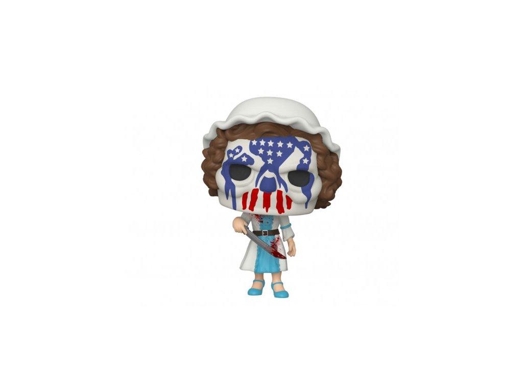 The Purge Funko figurka - Betsy Ross