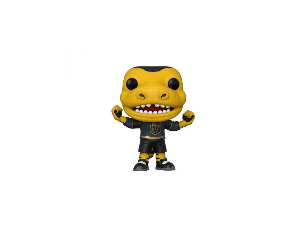 Mascots Funko figurka - Knights Chance Gila