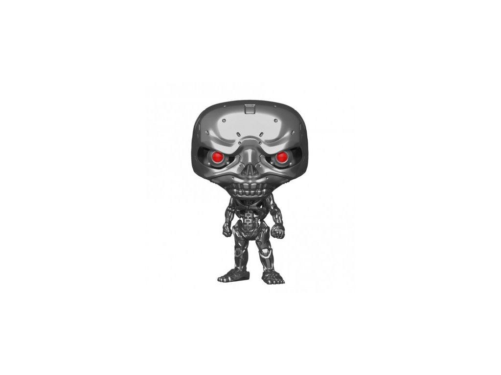 Terminator Funko figurka - REV-9