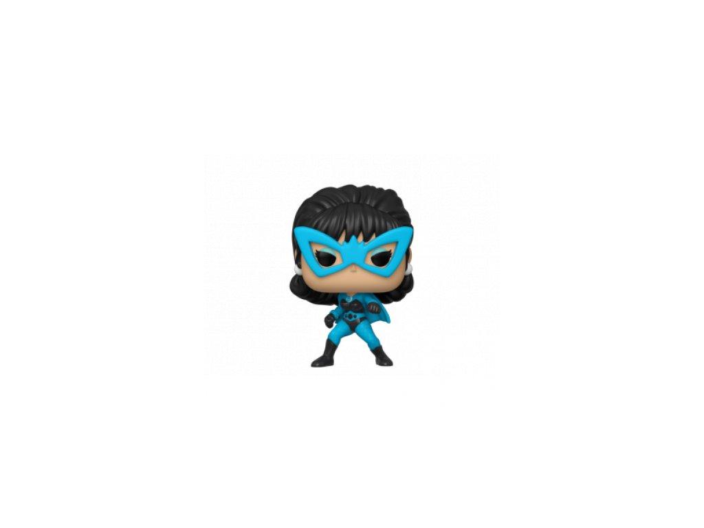 Marvel 80th Funko figurka - Black Widow