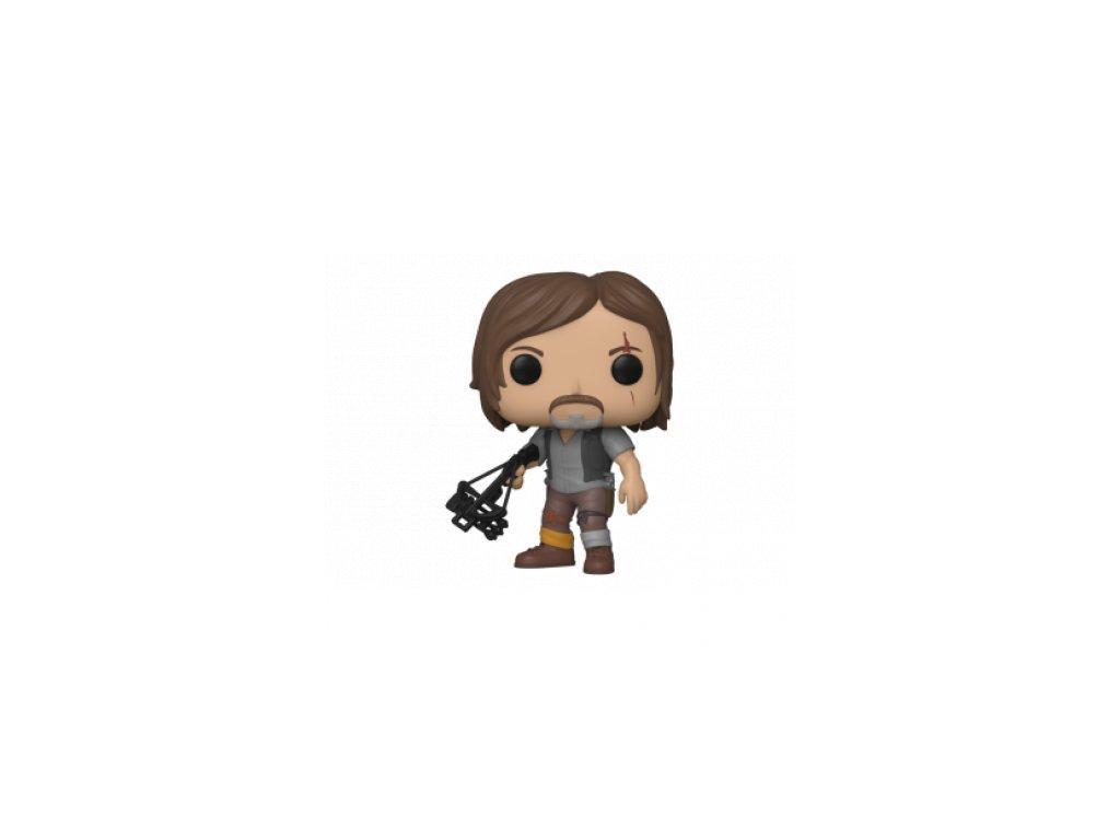 Walking Dead Funko figurka - Daryl