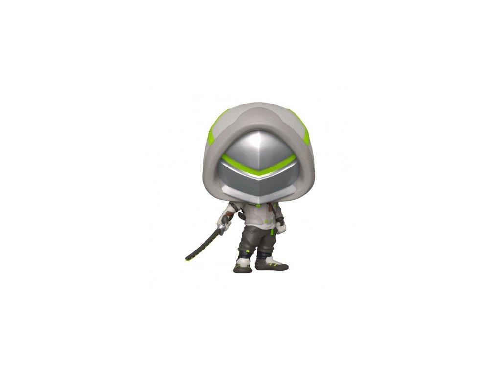 Overwatch Funko figurka - Genji (OW2)