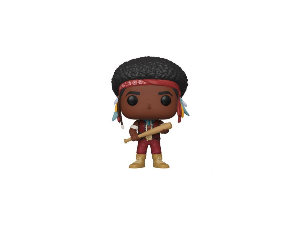 Warriors Funko figurka - Cochise