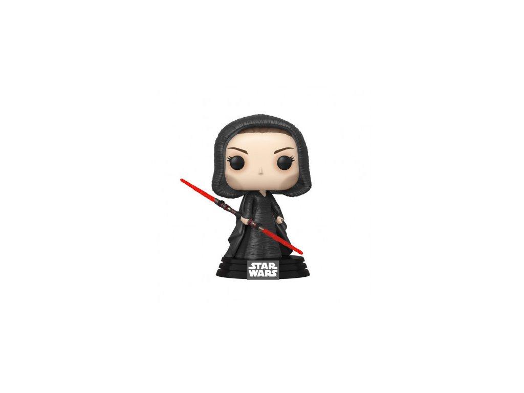 Star Wars Funko figurka - Dark Rey