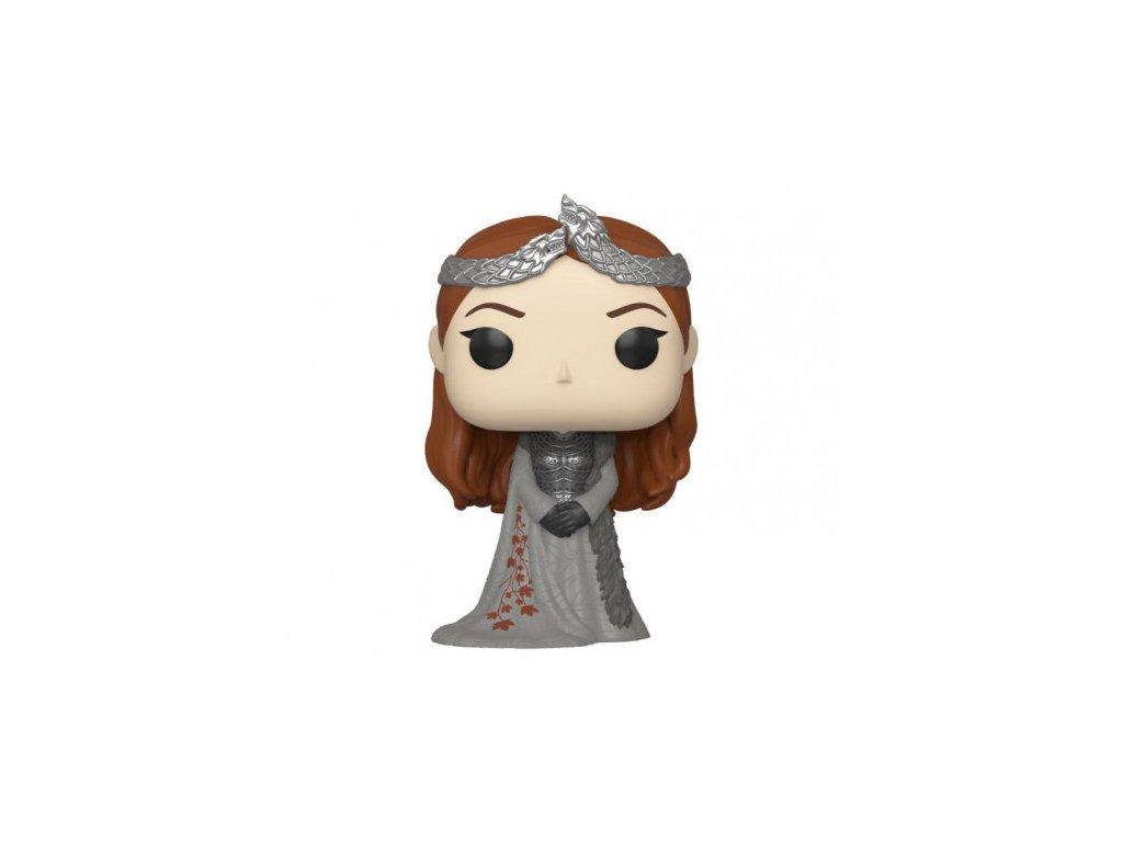 Game of Thrones Funko figurka - Sansa Stark