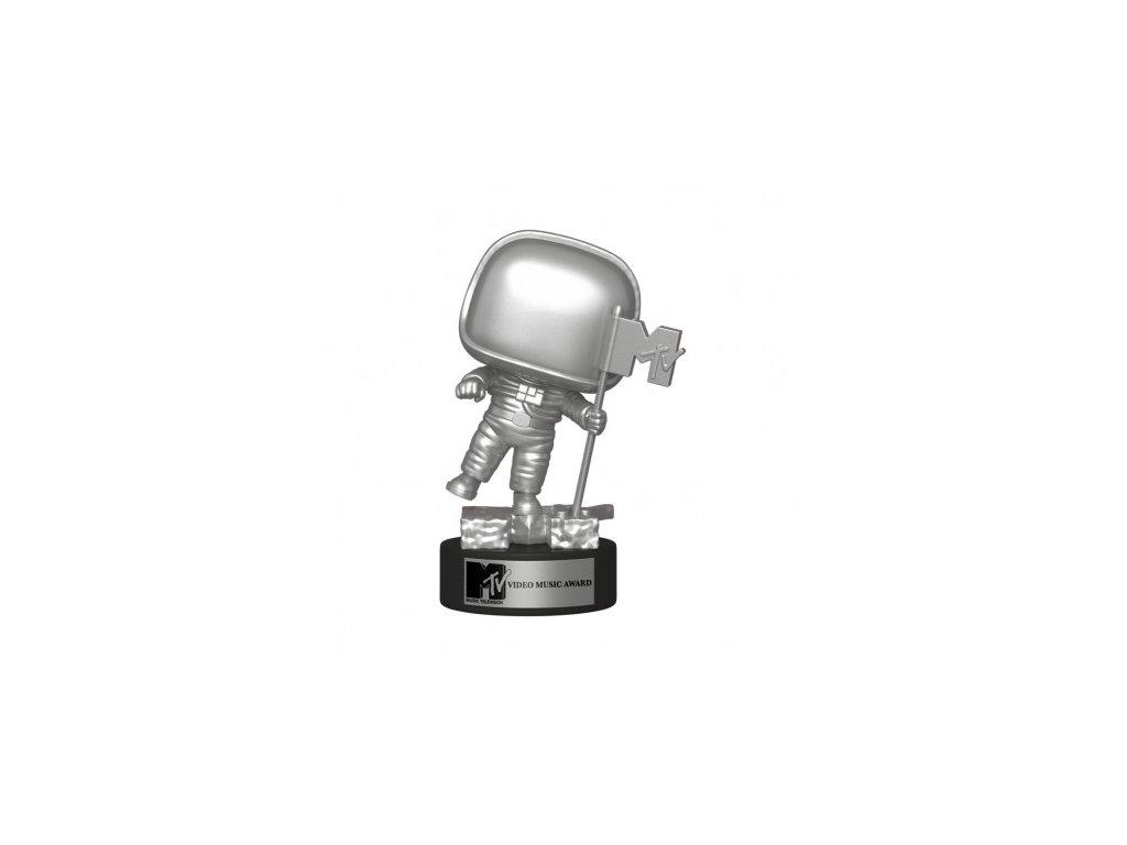 MTV Icons Funko figurka - Moon Person