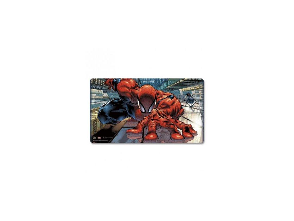 MARVEL Podložka - Spider-Man