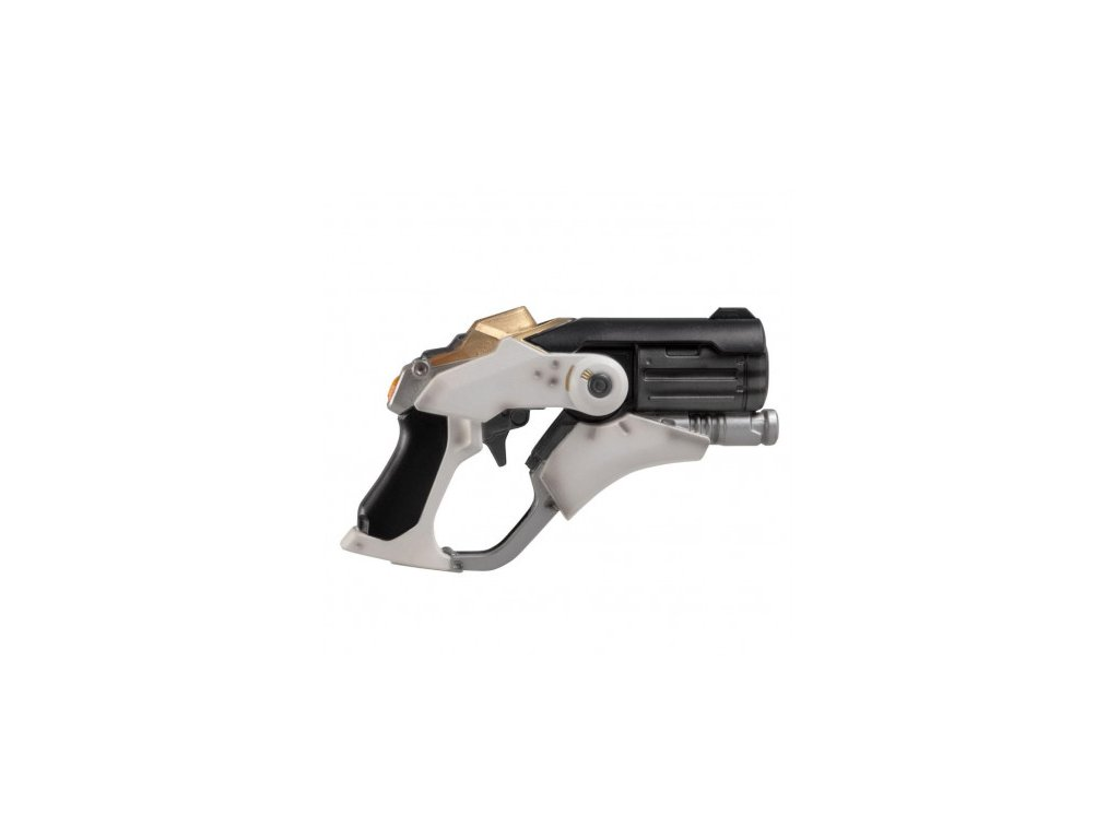 Overwatch replika - Mercy's Blaster (30 cm)