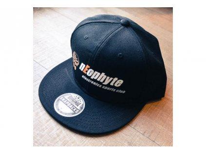 Neophyte Snapback