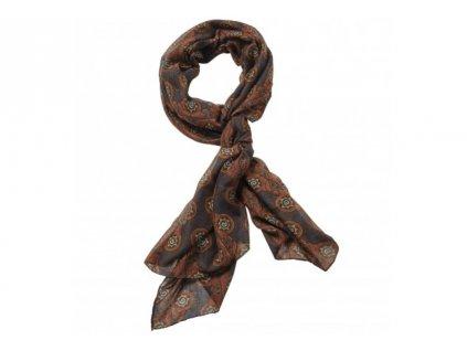 Hearthstone šátek