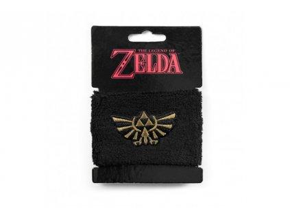 Legend of Zelda potítko