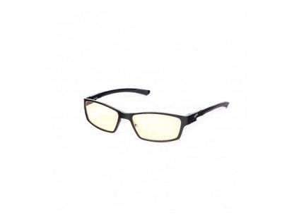 DEV1S brýle TITAN GAMER