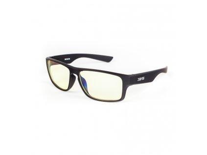 DEV1S brýle SPECTRUM GAMER