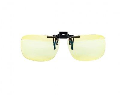 DEV1S brýle DIOPTER GAMER
